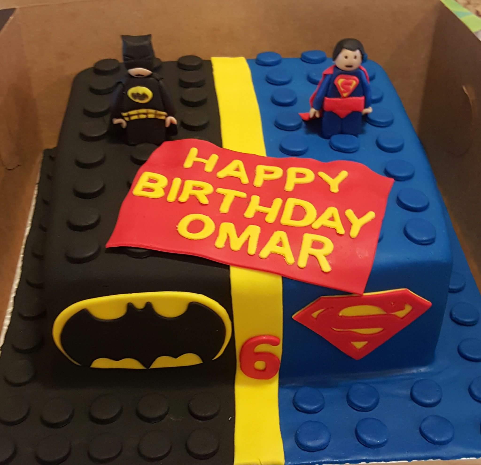 Superhero Cakes Custom Created Cakes by Brandi Custom Cakes and